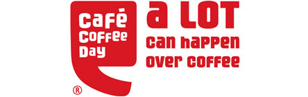 Coffee-Day-Global-Ltd-Logo