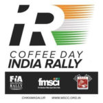 Coffee-Day-India-Rally