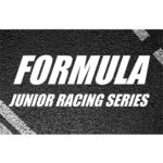 Formula-Junior-Racing-Series