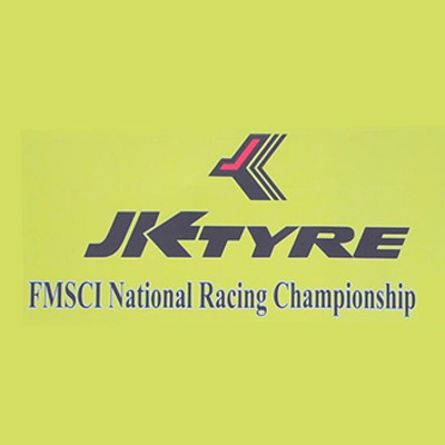 JK-Tyre-FMSCI-Indian-National-Racing-Championship