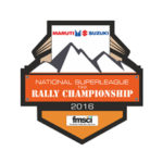 Uttarakhand-Rally-FMSCI-National-Superleague-TSD-Rally-Championship