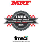 MRF-FMSCI-INDIAN-NATIONAL-RALLY-CHAMPIONSHIP